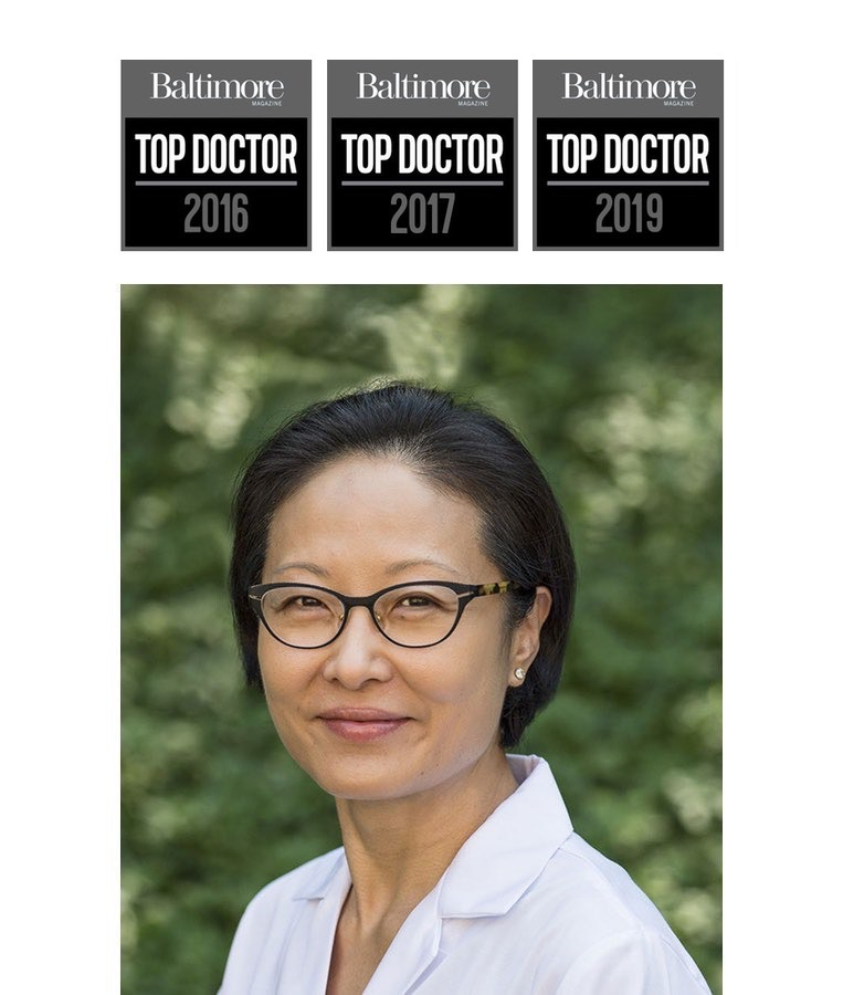 http://wangdermatology.com/wp-content/uploads/2019/10/home-portrait-2019.jpg