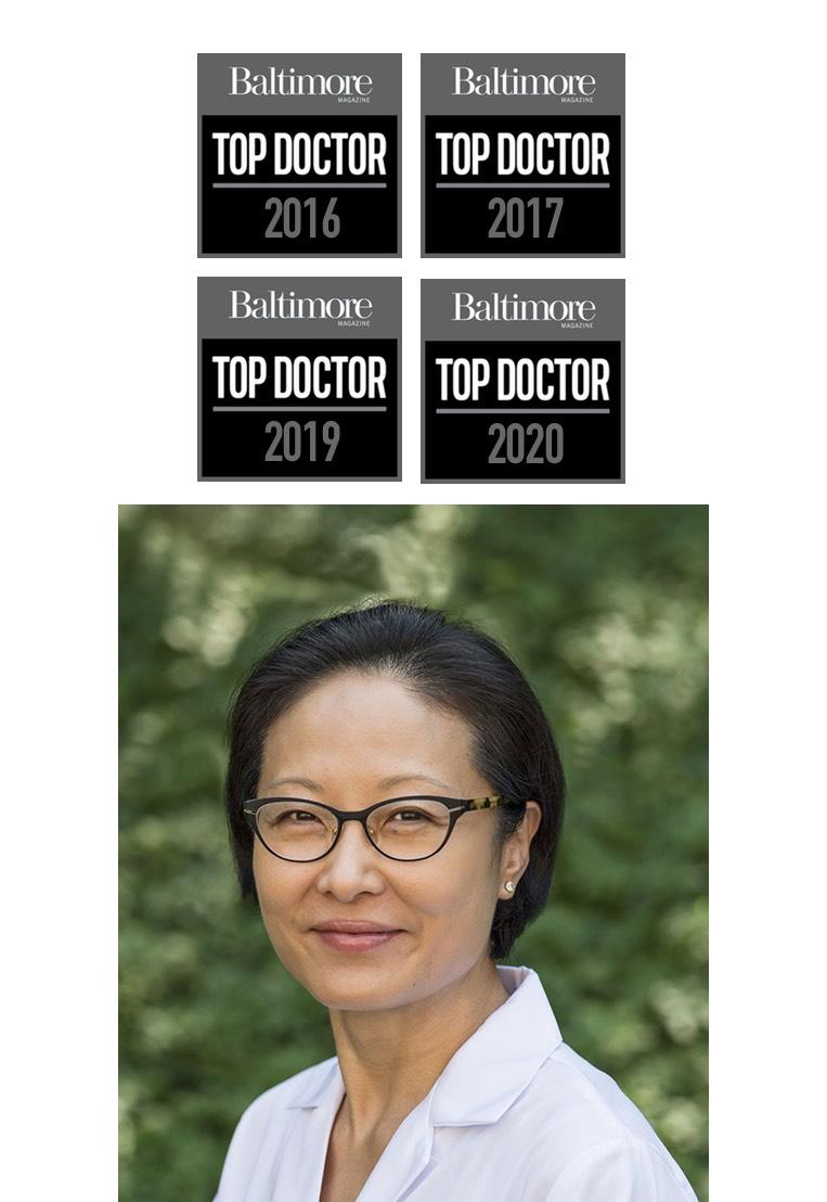 http://wangdermatology.com/wp-content/uploads/2020/11/home-portrait-2020-big.jpg