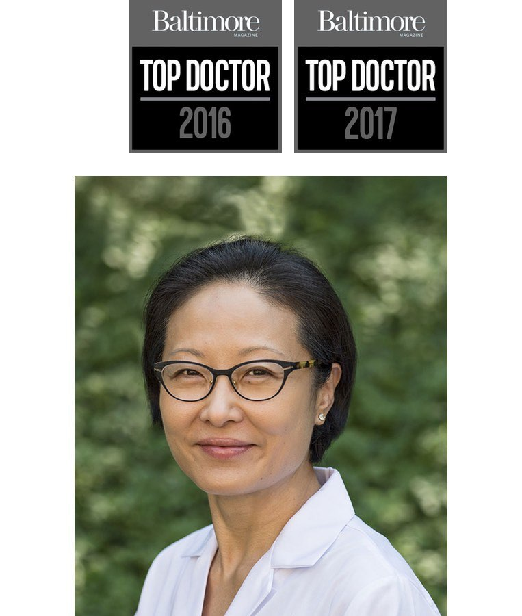 Home - Wang Dermatology