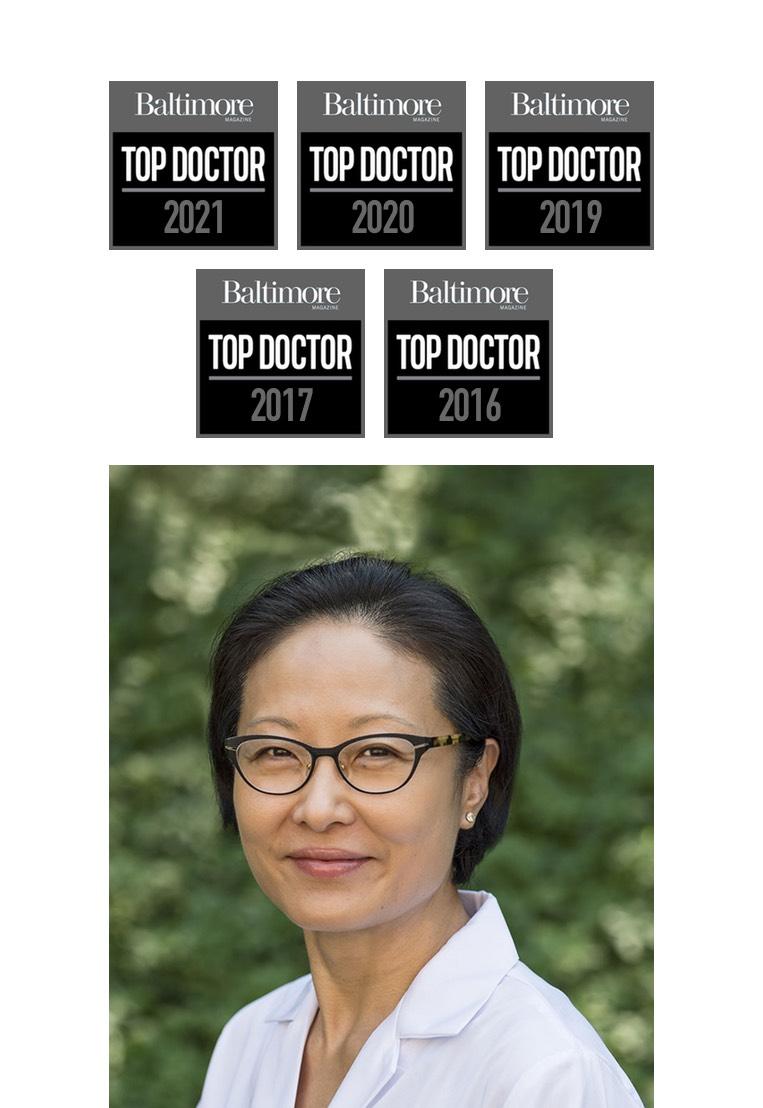 https://wangdermatology.com/wp-content/uploads/2021/10/portrait-top-doc-2021.jpg